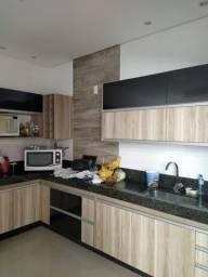 Título do anúncio: Ótima casa no bairro Jardim Itália em Patos de Minas/MG