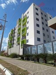 **Lançamento de Imóvel-Parque do Lago- Apartamento á partir de 150MIL**
