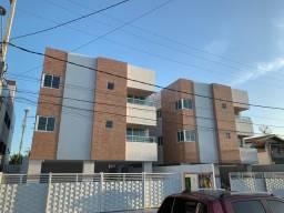 Apartamentos no Quadramares