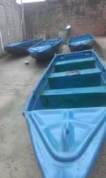 Canoas