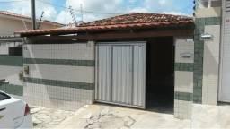 Casa no José Américo / parque das jaqueiras