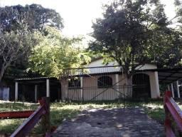 Alugo imóvel destinado para restorante diferenciado em São Lourenço da Mata