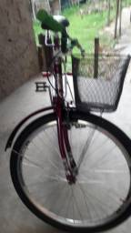 Bikepoti