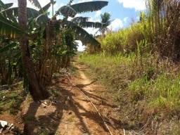 V/T sítio no povoado mata são José em Maruim, com água e energia elétrica, 35 tarefa,