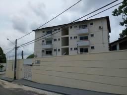 Apartamento disponível Parque 10 Conjunto Shangrila