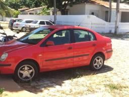 Polo 2005 Completo - 2005
