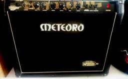 Cubo Meteoro Nitrous 210 -GS {100 Watts de potência}
