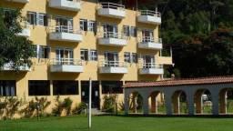 Fundo de comércio com 30 dorms, Matilde, Alfredo Chaves - R$ 6.000.000,00, 2.500m² ...
