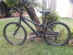 Bike Soul. Mystic aro 24