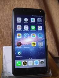 V/T Zenfone 4 Max