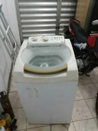 Conserto de maquina de lavar e geladeira