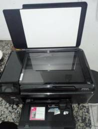 Vendo impressora/Multifuncional HP/WiFi