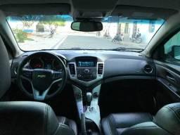 Gm - Chevrolet Cruze - 2013