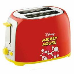 Torradeira Mickey Mouse - Mallory