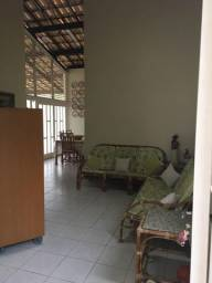 Casa para temporada - Mosqueiro - condomínio em frente ao mar
