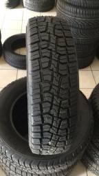 O melhor pneu está na KR!