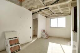 Apartamento à venda com 2 dormitórios em Ana lúcia, Sabará cod:248004