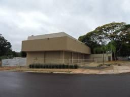 84ac025ff Indústria e comércio à venda - Campo Grande, Mato Grosso do Sul | OLX