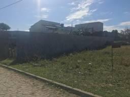 Terreno no Xexé(Farol), medindo 13x30 com 390m2, otima localização