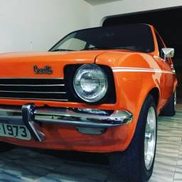 Chevette 1974