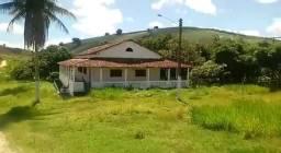 Arrenda-se esta ótima propriedade de 500 hectares, em Barra de Guabiraba-PE