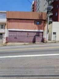 Galpão/depósito/armazém para alugar em Centro, Osasco cod:325-IM379280