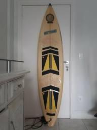 Prancha Surf Gun 7.0