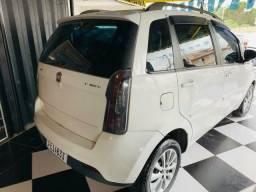 Fiat idéia attractive 2014 1.4 completo! - 2014