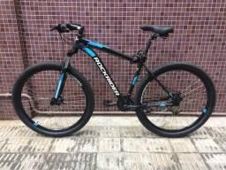 "Bicicleta Rockrider ST120 Aro 29"""