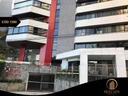 Graça com 5/4 e 289m² no Residencial Porto Seguro
