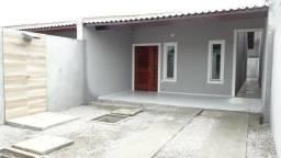 P.n / Casas novas caixa / MCMV/ use seu fgts na entrada apartir de 7mil/ parcelas 499r$