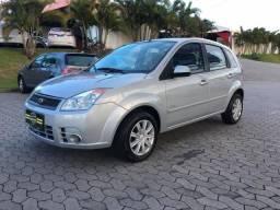 Ford Fiesta 1.6 - 2010