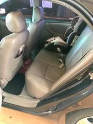 Vende se Corolla XEI Flex Automático - 2007