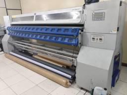 Impressora dgi XP-3204T