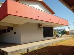 Vende-se imóvel localizado em Palmas - TO