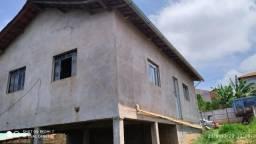 Título do anúncio: Casa à venda com 3 dormitórios em Batista de oliveira, Entre rios de minas cod:456
