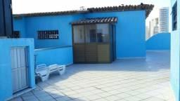 Apartamento Euro Flat Ponta Negra