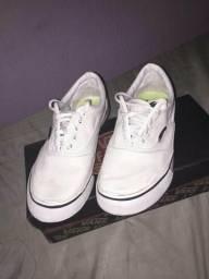 Roupas e calçados Unissex - Fortaleza 4940f17615fe6