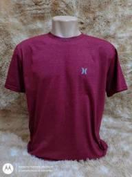 * Camisas algodão Premium várias marcas!!!