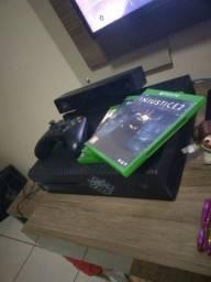 Xbox one fat 500 giga