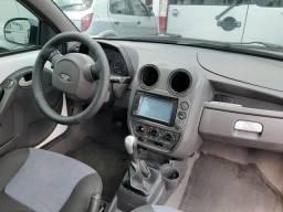 Ford Ka 2013 - 2013