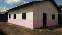 Alugo Casa no bairro Igarapé