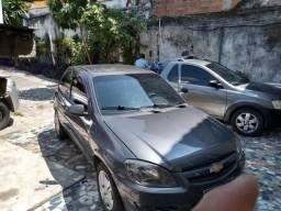 Celta Ls 2012/2012 GNV - 2012