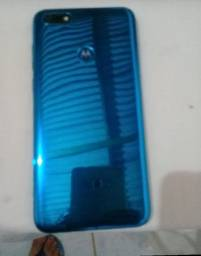 Motorola E 6
