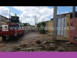 Belém Do Brejo Do Cruz (pb): Casa qbztt rters