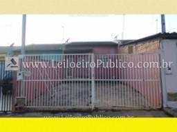 Santo Antônio Do Descoberto (go): Casa kivxy qpjlj