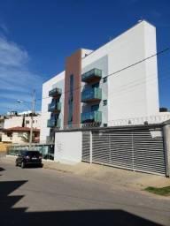 Apartamento no Cidade Nova - Santana do Paraíso