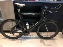 Bike TT Triatlon Felt B12 58 (XL)