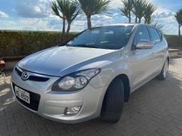 Vendo Hyundai i30 2.0 Automático + Teto - 2012