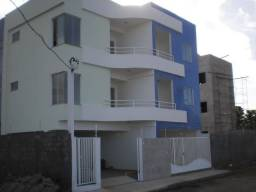 Santo Antônio de Jesus (BA) apartamento para alugar